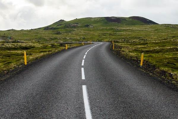 Rute Perjalanan Terunik Di Dunia