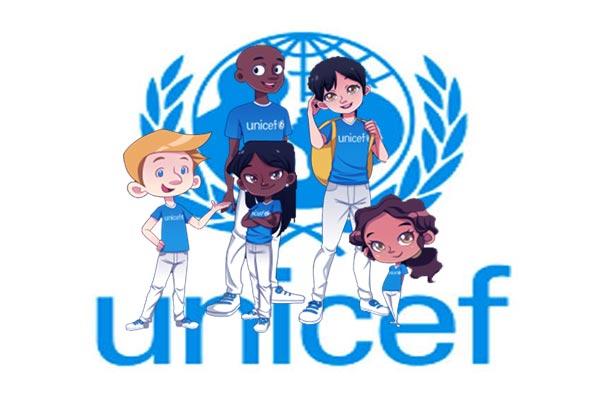 Peran Dan Upaya UNICEF Indonesia
