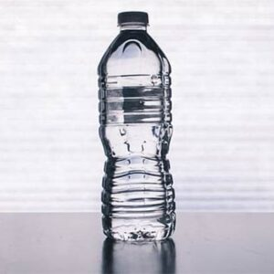 kemasan air mineral
