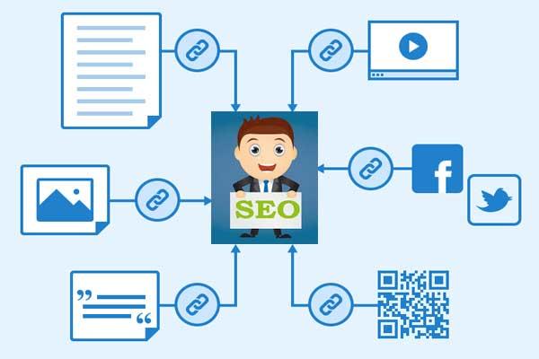 backlink untuk seo