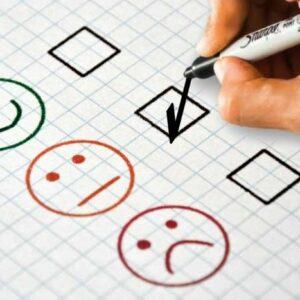 Kepuasan Dan Loyalitas Peserta Kursus Bahasa Inggris EF