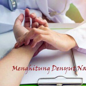 Denyut Jantung Normal Sesuai Tingkatan Usia