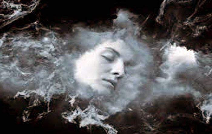 Tafsir Mimpi Tidur Populer