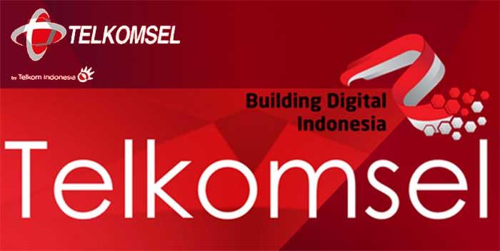 PT Telekomunikasi Seluler digital